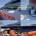 CAPITANERIA DI PORTO GUARDIA COSTIERA LA MADDALENA incisivo intervento della Guardia Costiera Alle 1130 di oggi, la Sala Operativa della Guardia Costiera di La Maddalena ha ricevuto […]