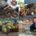 L'intervento di pulizia nell'isola di Caprera, che dovrà essere ripetuto, ha visto impegnate 35 persone a bordo di sette gommoni (vedi l'elenco sotto riportato). Dei sei precedenti […]