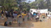 Nella giornata del 20 settembre presso la Sala Consiliare del Comune Della Maddalena, si è tenuta la conferenza stampa di Cinemadamare, il più grande raduno internazionale di […]