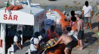 LA MADDALENA – Questo pomeriggio intorno alle 15.30, una anziana signora di nazionalità francese, di circa 75 anni, dopo essere scesa da una imbarcazione da traffico per […]