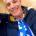 Forse si muove qualcosa anche per il Paolo Merlo grazie anche all'impegno costante del coordinatore cittadino Francesco Vittiello. Ci è giunta voce da Cagliari che l'assessore Nieddu […]