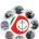 DIREZIONE MARITTIMA DI OLBIA GUARDIA COSTIERA Ogni anno il Comando Generale del Corpo delle Capitanerie di Porto – Guardia Costiera, nell'ambito della pianificazione dei servizi di prevenzione […]