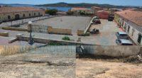 Prenderanno il via lunedì 9 settembre, a La Maddalena, i lavori di messa in sicurezza dell'area interna dell'ex Artiglieria e Colombaia. L'intervento si è reso necessario al […]