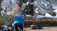 Il gruppo un arcipelago senza plastica, i consiglieri comunale Gianluca Cataldi, Alberto Mureddu e la ditta Marc Sub nella giornata di sabato hanno raccolto oltre tre tonnellate […]
