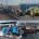 Gommone Guardia Costiera: Bonanno, Legnani, Sagheddu, Pala, Paba, il piccolo Stefano. (da Punta Coticcio a Candeo). Gommone Fonnesu: Fonnesu, Carcangiu, Fenu, Cocco, Selva G. 2 Amici Gabriella. […]