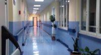 Abbiamo sempre difeso l'Ospedale Paolo Merlo, da trentacinque anni a questa parte, oggi certo non cambiamo idea. Ci sono persone che meritano rispetto, fortunatamente molte, altre preferiamo […]