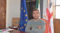 Nella giornata di ieri, il Presidente del Parco Fabrizio Fonnesu, in qualità di legale rappresentante dell'Ente, ha provveduto a sporgere formale segnalazione con preghiera di indagine alle […]