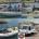 In allegato la seconda foto con le immagini dei rifiuti di ogni genere raccolti nella costa e in acqua nell'isola di Caprera. Un'infinità di copertoni (in acqua […]