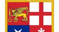Il prossimo 11 ottobre alle ore 11.00, nel Piazzale Avegno della Scuola Sottufficiali della Marina Militare di La Maddalena, è in programma la cerimonia del giuramento dei […]