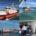 Nel pomeriggio di sabato una donna del Guatemala mentre si trovava a bordo della Motonave Orient Express per una gita nell'Arcipelago di La Maddalena cadeva a poppa […]