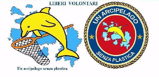 Sono circa 50 le adesioni pervenute per la raccolta della plastica, e non solo, per sabato 19 ottobre 2019 nelle isole dell'arcipelago di La Maddalena. Hanno dato […]