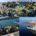 Sono circa 40 le persone che hanno aderito alla decima uscita con il gruppo 'Un arcipelago senza plastica', mentre i natanti a disposizione sono circa una decina. […]