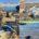 Ogni giorno l'isola di Caprera 'produce' un mare di rifiuti, molti portati dal mare e altri dagli umani. Giampiero Carcangiu del gruppo un Arcipelago senza Plastica quasi […]