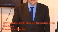 Il sistema della protezione civile in Sardegna: come è organizzato, come previene i rischi e come gestisce le emergenze. Su questi temi si svolgerà a Cagliari giovedì […]