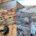 Continua l'opera del nostro volontario Giampiero Carcangiu nelle calette dell'isola di Caprera. Come documentato in molte circostanze la lunga passeggiate a Cala Coticcio e Cala Sacco si […]