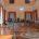 Il Consiglio Comunale di La Maddalena è convocato – nella sala delle adunanze consiliari della Sede Municipale, in prima convocazione il 21.11.2019 alle ore 9.00 e in […]