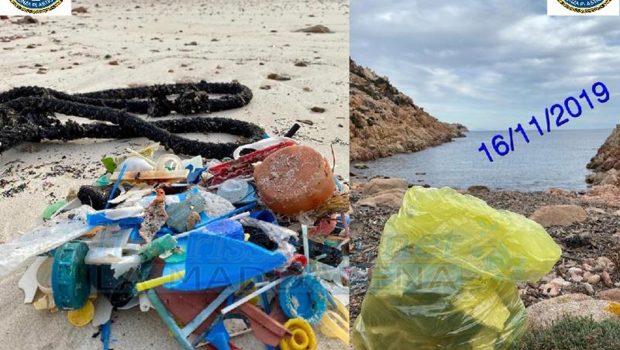 Il problema della plastica non va assolutamente sottovalutato, proprio per questo crediamo che sia giunto il momento di dire come realmente stanno le cose. Da qualche mese […]
