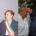 Sono trascorsi sedici anni dalla tragedia di Nassiriya dove i nostri militari e civili italiani hanno persona la vita. Dopo solo una settimana dal terribile attentato il […]