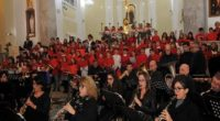 """Domenica 15 Dicembre nella chiesa di Santa Maria Maddalena ci sarà l'apertura del presepe allestito dal """"Comitato festeggiamenti di Santa Maria Maddalena e Natività della Beata Vergine […]"""