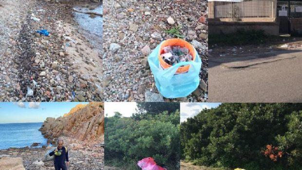 Il maltempo costringe a continui rinvii sulla pulizia alle isole ma non ferma comunque i volontari che intervengono su alcune spiagge raggiungibili a piedi. Anche nei giorni […]