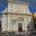 Domenica 15 dicembre alle ore 18.15 (dopo la Santa Messa che inizierà alle 17.30), nella Parrocchia di Santa Maria Maddalena si svolgerà l'inaugurazione del presepe curato dal […]