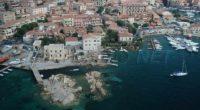 Le attività sono svolte in collaborazione con l'Associazione SeaMe Sardinia onlus nell'ambito delle iniziative che il Parco svolge in qualità di nodo della Rete regionale per la […]