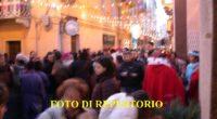 L' ACM (l'Associazione amici del carnevale maddalenino) è felice di invitarvi Lunedi 20 Gennaio alle ore 21:30, presso i locali dell'oratorio di Moneta, alla riunione che si […]