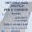 Il professor dell'Istituto Tecnico del Nautico di La Maddalena Giulio Plastina sarà impegnato a Castelsardo, presso la sede della Lega Navale Italiana, in due incontri dal titolo […]