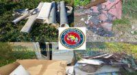 Volontari e cittadini inviano giornalmente segnalazioni che riguardano abbandoni di ogni tipo di rifiuto sul territorio di La Maddalena e Caprera. La Maddalena Ambiente e il gruppo […]