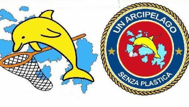 Il prossimo 7 febbraio la Rai Sardegna dedicherà uno spazio ai volontari di 'Un arcipelago senza plastica', che nelle loro uscite sulle isole dell'arcipelago hanno raccolto circa […]