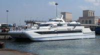 La pratica per l'autorizzazione del collegamento Palau-Santa Teresa-Bonifacio e viceversa è ancora tutta da effettuare, saranno necessarie anche le valutazioni della Regione Sardegna e dell'autorità portuale per […]