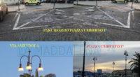 Siamo pronti a riconoscere l'impegno dell'amministrazione comunale per aver risolto brillantemente il problema dei rifiuti e dei numerosi asfalti portati a termine. Purtroppo, non possiamo fare finta […]