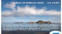 Michela Zanelli, nato a Parma il 15 maggio 1967, coniugato, il nuovo direttore del Parco Nazionale Arcipelago di La Maddalena, sarà presentato alla stampa e alle autorità […]