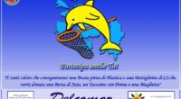 Partirà la settimana di Pasqua l'iniziativa del gruppo di volontari 'Un arcipelago senza plastica' e si concluderà a settembre. Grazie alla preziosa collaborazione della Compagnia di Navigazione […]