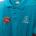 Il gruppo di volontari 'Un arcipelago senza plastica' cerca quattro imprenditori disponibili all'acquisto delle magliette (vedi foto). La cifra che dovrà spendere il donatore, direttamente con la […]