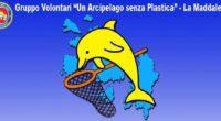 Il gruppo di 'Un arcipelago senza plastica', composto da liberi volontari che non fanno parte di nessuna associazione, ci tengono a precisare che vogliano rimanere fuori da […]
