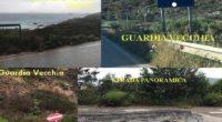 Nonostante numerose segnalazioni da parte dell'amministrazione comunale e parte della stampa, la situazione nelle strade provinciali dell'isola peggiorano di giorno in giorno. Infatti, la carreggiata stradale in […]