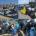 A causa del coronavirus la manifestazione La Maddalena no Limits, sospesa il 21 marzo, ha avuto luogo il 31 maggio 2020. Nonostante qualche polemica di troppo, il […]
