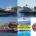Oggi dedichiamo l'apertura di Liberissimo a tutti coloro che hanno creduto alla giornata ambientale che ha visto la partecipazione di oltre 50 volontari e 13 imbarcazioni. Un […]