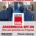 La fp Cgil Gallura organizza per il giorno 10 giugno dalle ore 12,00 alle ore 14,00 un assemblea/sit-in con i lavoratori del Presidio Ospedaliero. La grave mancanza […]