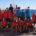 Nella giornata di martedì 21 luglio nel porto turistico di Cala Gavetta si è svolta la cerimonia per l'esposizione della bandiera blu. Alla manifestazione vi hanno preso […]