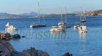 In diverse occasioni persone che si sono recate a Porto Madonna e Cala Coticcio alle prime luci dell'alba ha notato moltissime imbarcazioni ancorate. Infatti, si nota la […]
