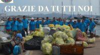 Un ringraziamento particolare al presidente dell'Associazione Cento Comuni di Spoleto (Umbria) Manrico Profili e al nostro amico Massimo Silvestrini grande estimatore del nostro arcipelago ( che ancora […]