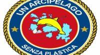 In attesa che ci venga comunicata la data per un intervento di pulizia a Santo Stefano e Caprera, un nostro volontario ha visitato una parte della costa […]