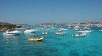 Come promesso a tutela delle isole dell'arcipelago da lunedì 13 luglio ci saranno delle nuove direttive per le bellissime cale del nostro arcipelago. Per correttezza non svelo […]