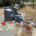 Il problema di abbandoni di rifiuti sta diventando nuovamente un problema nonostante il continuo impegno di Maddalena Ambiente. Corre voce che nei giorni scorsi i Barracelli avrebbero […]