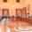 Il presidente del consiglio di La Maddalena Roberto Ugazzi ha convocato per il giorno 24 luglio dalle ore 10.00 alle ore 14.00 e dalle 15.00 il consiglio […]