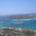 Aumenta il degrado e l'assenza di senso civico nella nostra Isola. di Salvatore Faggiani La prima domanda che ci dobbiamo porre è: il degrado del nostro Arcipelago […]