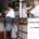 Il presidente dell'Associazione 'Amici dell'Arcipelago' Marzio Rotta, accompagnato dal socio e revisore dei conti Gaetano Silvi, hanno consegnato al dottor Fausto Scotto un termoscanner tipo FTC 1000 […]