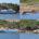 Da qualche anno Liberissimo segnala e documenta a tutti gli enti preposti (lo ha fatto anche la Guardia Costiera), un'infinità di imbarcazioni abbandonate (circa 40) su tutto […]